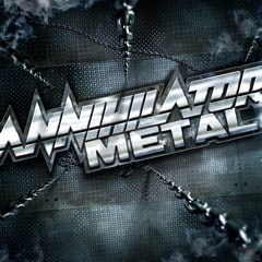 annihilator.jpg