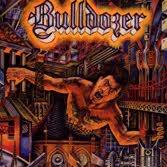 bulldozerneur.jpg