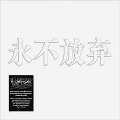 cover_nightingal_white_darkness.jpg