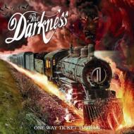 darkness2b.jpg