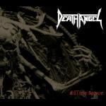 deathangel.jpg