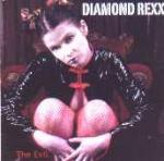 diamondrexx.jpg