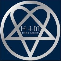 him-darklight05.jpg