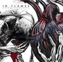 in_flames-come_clarity.jpg