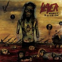 slayer-christillusion2006.jpg