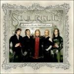soulrelic1.jpg