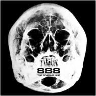 sss2.jpg