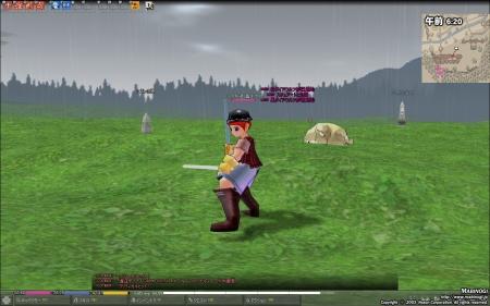 mabinogi_2008_07_01_002.jpg