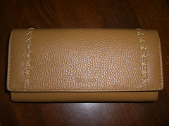 無事な財布