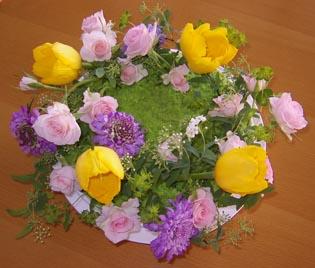 flower brog 11