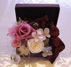 flower brog 12
