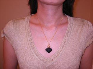 glass accessory brog1
