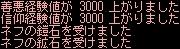 20070301235143.jpg