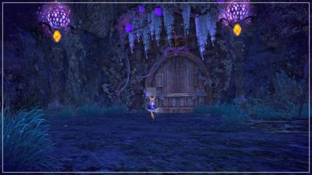 SS(TERA_ScreenShot_20120215_043125).jpg