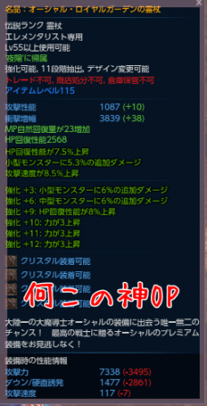 SS(TERA_ScreenShot_20120218_232511).png