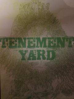 TENEMENT YARD1