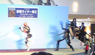 20071225-1-1.jpg