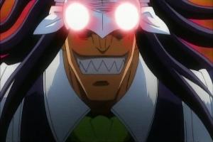 仮面のメイドガイ 第04話 「ヒモとボイン」 0009098