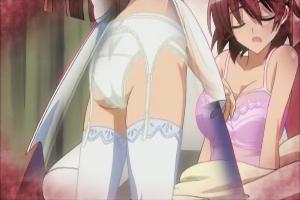 仮面のメイドガイ 第04話 「ヒモとボイン」 0008868
