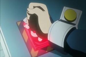 仮面のメイドガイ 第04話 「ヒモとボイン」 0030940