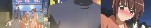 仮面のメイドガイ 第11話 「真夏の夜の乳」 0014000