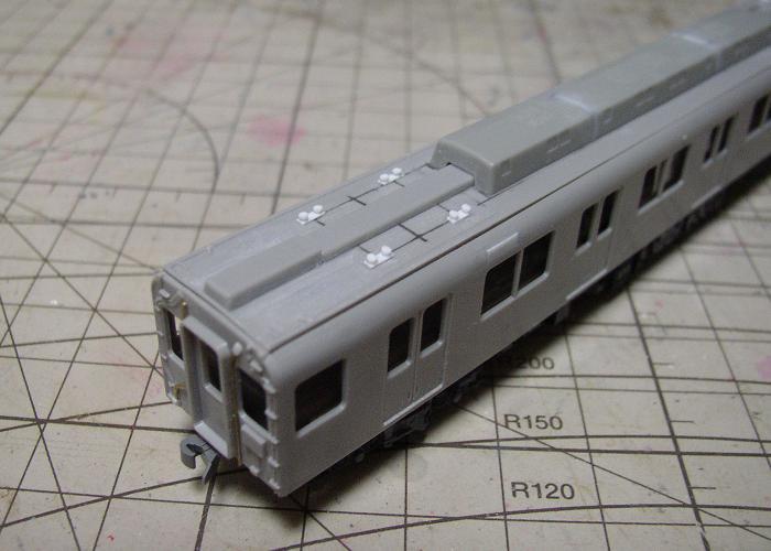 P20111002003.jpg