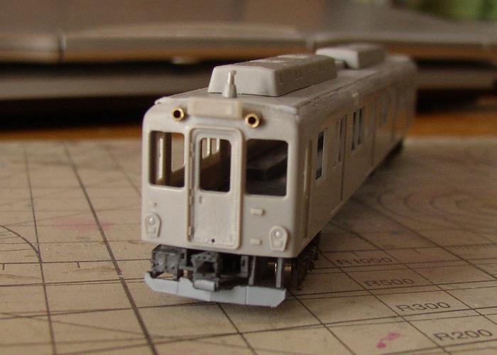 P20111019004.jpg
