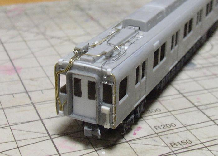 P20120212005.jpg