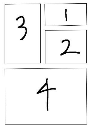 20070214174422.jpg
