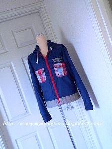 fashion39.jpg