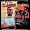 Wild Thing / Armando Peraza