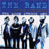 The Moon Struck One / The Band