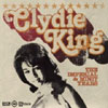 Imperial & Minit Years / Clydie King