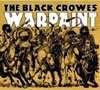 Warpaint / Black Crowes