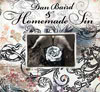 Dan Baird & the Homemade Sin