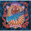 Back for the Attack / Dokken