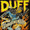 Believe In Me / Duff McKagan