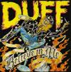 Believe In Me / Duff McKagan