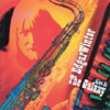 Live at the Galaxy / Johnny Winter