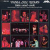 Latin-Soul-Rock / Fania All Stars