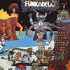 Standing on the Verge of Getting It On / Funkadelic