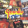 The Singles Collection / Geordie