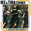 What You Hear Is What You Get / Ike & Tina Turner