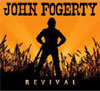 Revival / John Fogerty