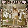 Hank Wilson's Back Vol.1 / Leon Russell