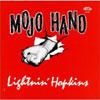 Mojo Hand / Lightnin' Hopkins
