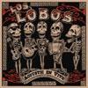 Acoustic en Vivo / Los Lobos