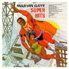Super Hits / Marvin Gaye