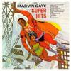 Super Hits / Marvin Gaye