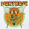 Very Best Of Montrose